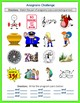 Gifted and Talented Activities - Fourth Grade