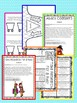 Gifted and Talented Curriculum - Carnival Roller Coaster U