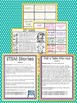 Gifted and Talented Curriculum - Fairy Tale Unit Third Fourth Fifth Grade