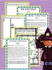 Gifted and Talented Curriculum - Magic Themed Unit Third F