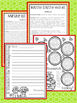 Gifted and Talented Curriculum - Thanksgiving Unit Third F