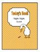Giggle, Giggle, Quack Book Companion