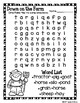 Giggly Games 2 Down on the Farm Reproducible Word Searches LOW PREP
