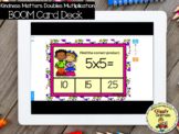 Giggly Games Kindness Matters Doubles Multiplication BOOM