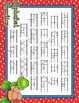Giggly Games Turtle Dotted Letter with Line Alphabet Practice Mat Dry Erase