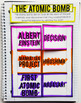 Gilded Age-Present Day American History Interactive Notebook Bundle
