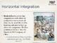 Gilded Age & Progressive Era PowerPoint