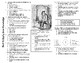 Gilded Age: Study Guide