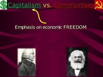 Gilded Age (U.S. Industrial Revolution) PART 1 of epic 176-slide PPT