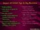 Gilded Age (U.S. Industrial Revolution) PART 2 of epic 176-slide PPT