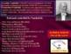 Gilded Age (U.S. Industrial Revolution) PART 4 of epic 176-slide PPT