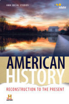 Gilded Age and Progressivism Guided Questions