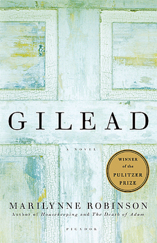 Gilead - AP Literature and Composition Discussion