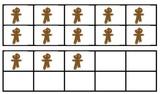 Gingebread Math