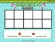 Gingerbread Addition Gameboards- sums to 10 and 20