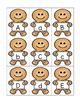 Holiday Alphabet Card Game