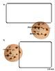 Gingerbread Area & Perimeter