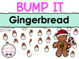 Gingerbread Bump It