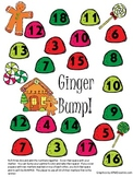 Gingerbread Bump