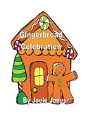 Gingerbread Celebration