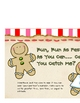 Gingerbread Center