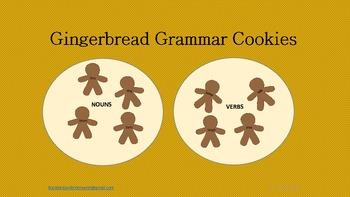 Grammar Practice - Nouns, Verbs, Adjectives, Adverbs, Pronouns, Prepositions