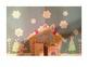 Gingerbread House Craftivity