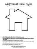 Gingerbread House Glyph