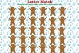 Gingerbread Jamboree for Kindergarten