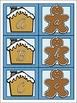 Gingerbread Language Arts