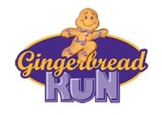Gingerbread Man Run!
