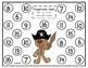 Gingerbread Math Addition Games