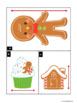 Gingerbread Measurement Unit