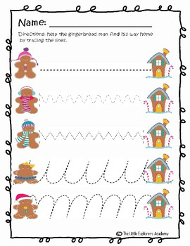 Create Your Own Handwriting Worksheets as well C Ba E D E E A D A Number Formation Letter Formation likewise Handwriting Practice For Kids Pirate Vocabular Page additionally Jungle Animals Animal Trace Worksheet Free Coloring Worksheets For Kindergarten Farm Math furthermore Patttern. on handwriting worksheets for preschoolers