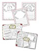 Gingerbread Printables - ELA, Math, & Writing Printables for the Busy Teacher