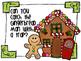 Gingerbread STEM Pack