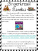 Gingerbread Sudoku Puzzle Bundle