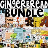 Gingerbread Unit