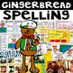 Gingerbread Unit