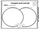 """Gingerbread to the """"Core"""" Literacy and Writing Activities for Bigger Kids - CCCS"""