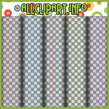 $1.00 BARGAIN BIN - Gingham 2 Digital Papers