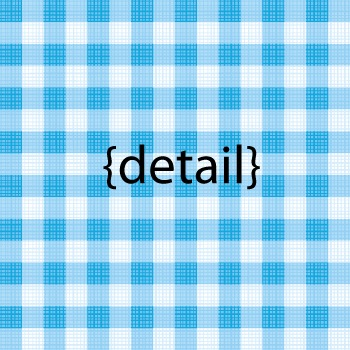 Gingham Red and Blue Backgrounds, Commercial Use Allowed