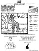Giraffe - 15 Zoo Wild Resources - Leveled Reading, Slides & Activities