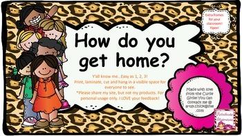 """Giraffe Melonheadz - """"How do you go home?"""""""