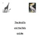 Giraffe, Pelly, and Me - Comprehension Guide