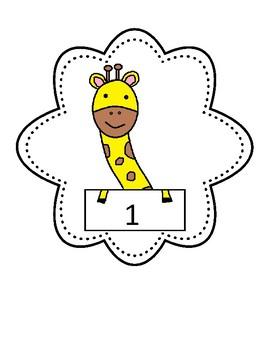 Giraffe1-10