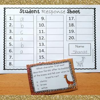 Teachers Printables