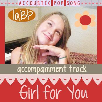 Girl Power song karaoke