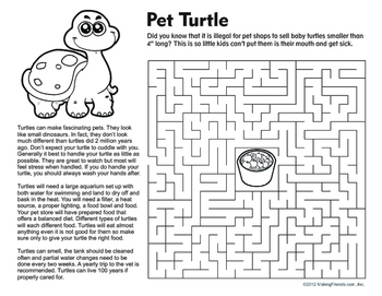 Girl Scout Brownie Pets Download