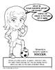 """Girl Scout Daisy """"Honest & Fair"""" Petal Download"""